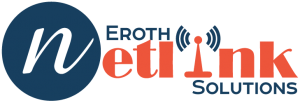 erothnetlinksolutions-logo-PrimaThink